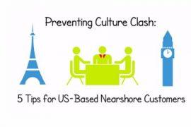 Culture clash featured