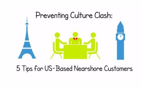 Culture clash featured