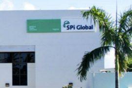 SPi Technologies spi global