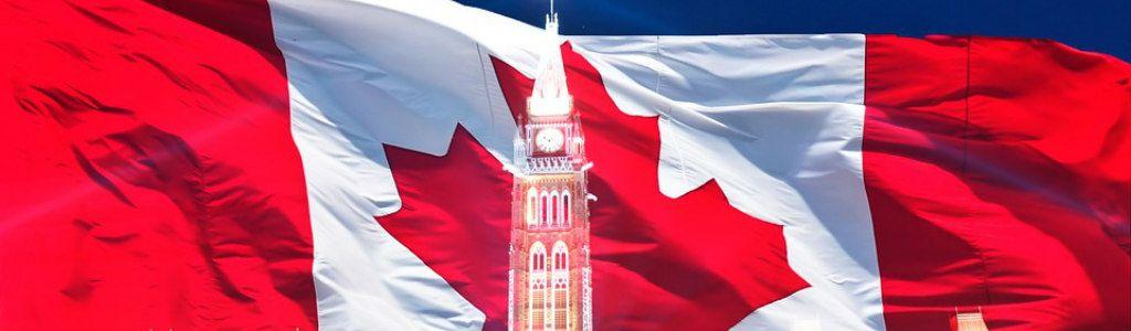 Canada US visa