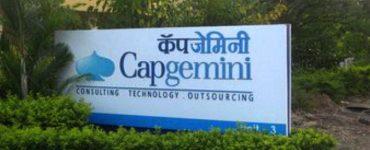 Capgemini India
