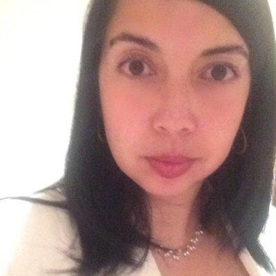 Elisa Munoz