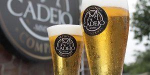 cadejo brewing company