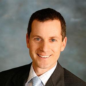 Steven Kirz