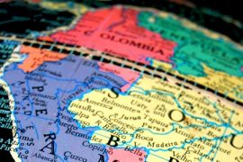 latin america nearshore partnerships