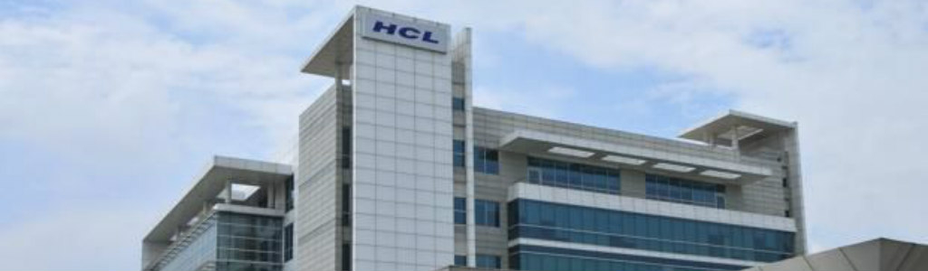 HCL Urban Fulfillment Services
