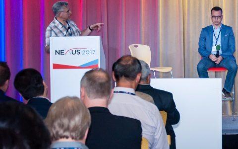 Nexus 2017 -4398