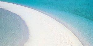 Caribbean bahamas