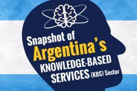 Argentina kbs