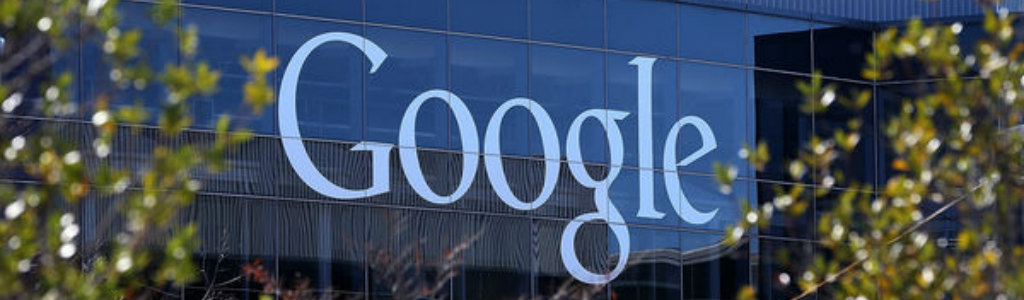 Google cuba
