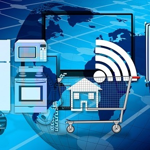 Internet-of-Things IoT