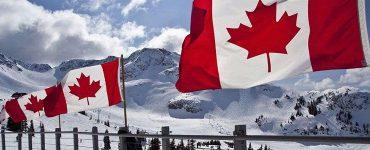 canada investor confidence FDI