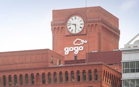 gogo HQ