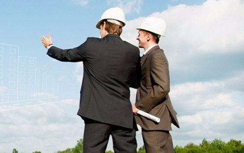 land development analytics