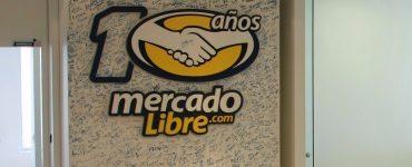 Bogota Libre