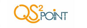 qs2point
