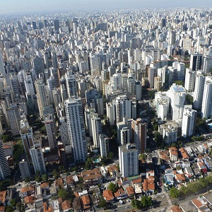 Altitude Software Launches Innovation Lab in Brazil