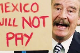 vicente fox trump