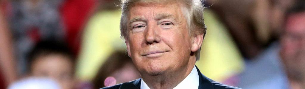 visa Trump