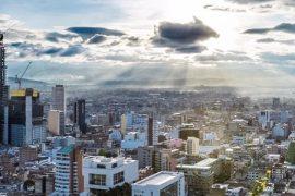 Belatrix Bogota