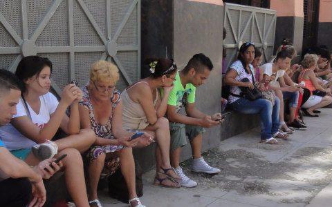 Cuba professionals