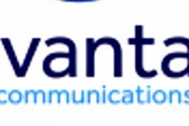 advantage communications