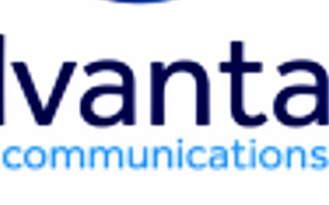 advantage communications