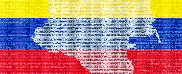 colombia digital