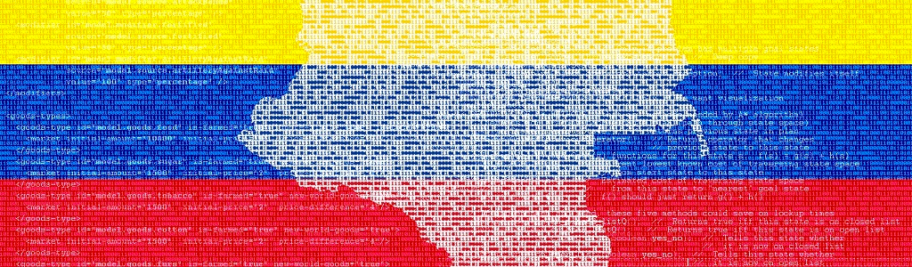 colombia digital