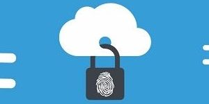 data security cloud