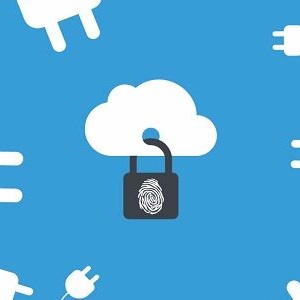 data security cloud