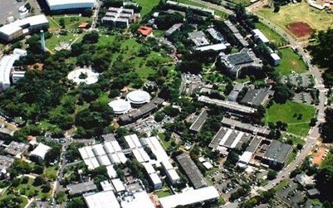 university of campinas