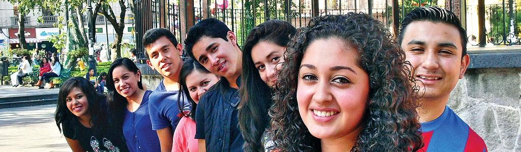 zventus mexican teams