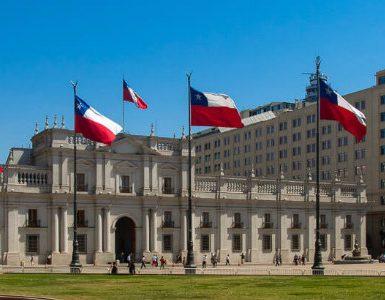Chile investors