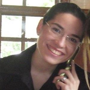 Ana Marcela Valladares