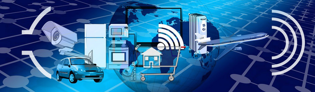 data scientists internet of things iot