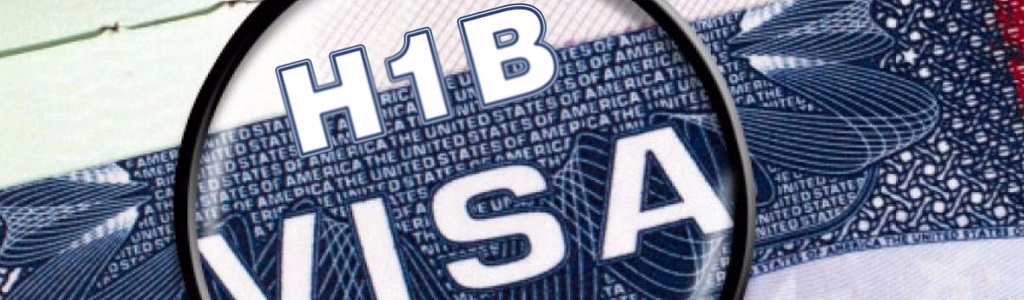 Tech Firms Feel the Pinch as H1B Visa Approvals Drop - Nearshore