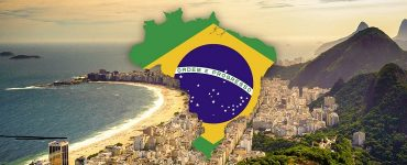 brazil english