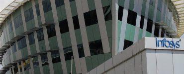 infosys bpo icount appraisal