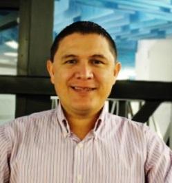 Ivan Pedraza