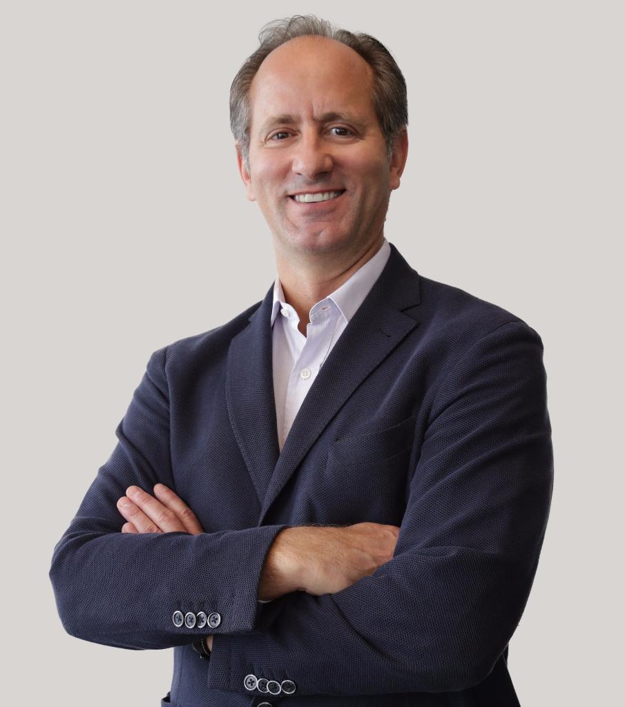 Raul Navarro Sitel COO