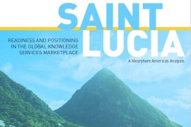 saint lucia report image