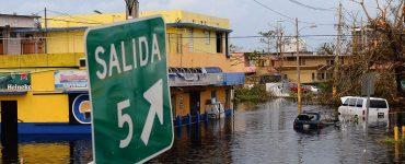 Puerto Rico telecom carriers
