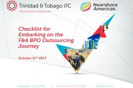 BPO Checklist