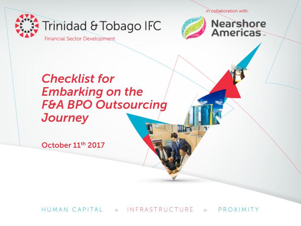BPO-Checklist