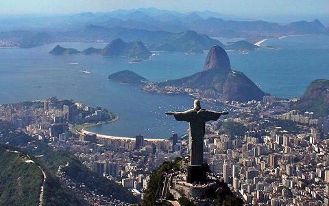 microsoft brazil