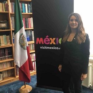 Adriana Llorenz