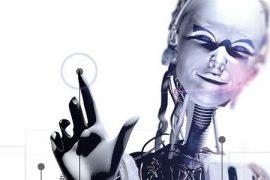 AI venture capital