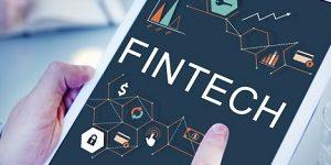 fintech global startup challenge