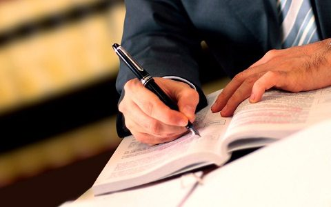legal issues in vendor management